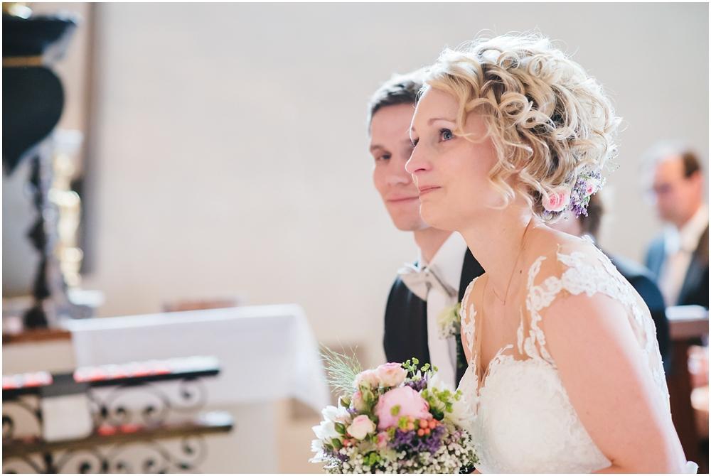 Hochzeitsfotograf-Hannersberg41.jpg
