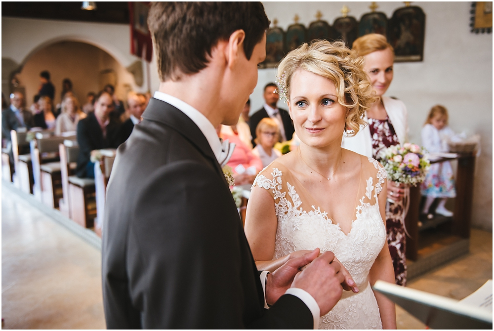 Hochzeitsfotograf-Hannersberg43.jpg