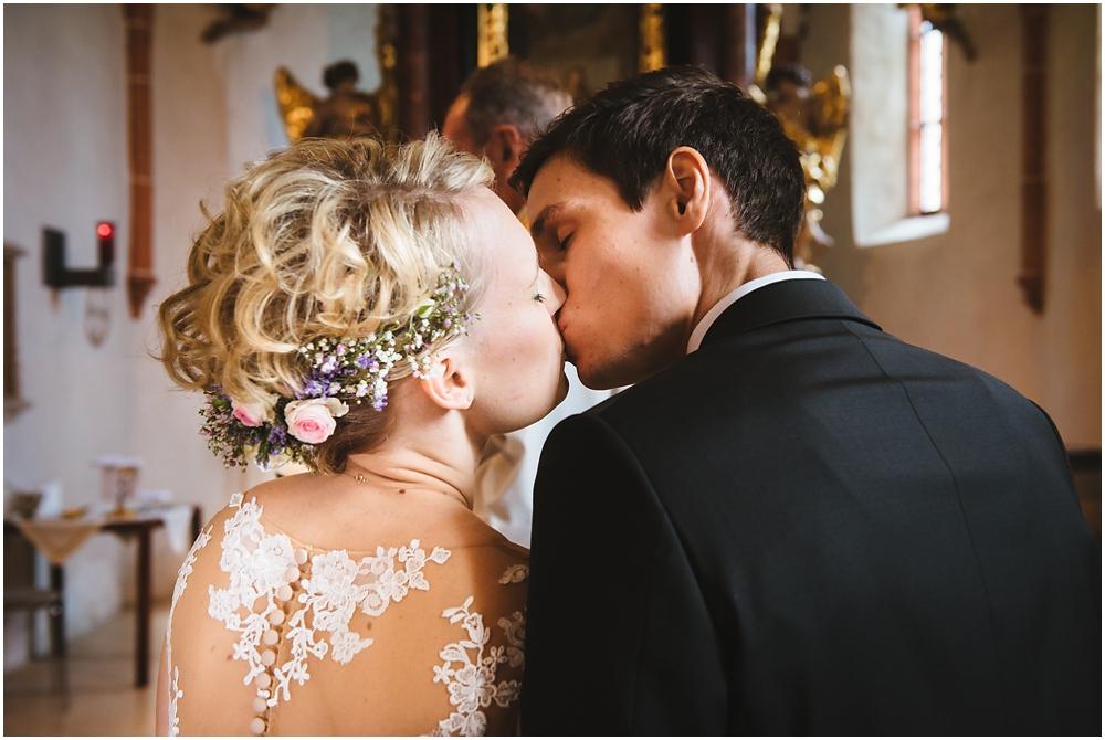 Hochzeitsfotograf-Hannersberg44.jpg