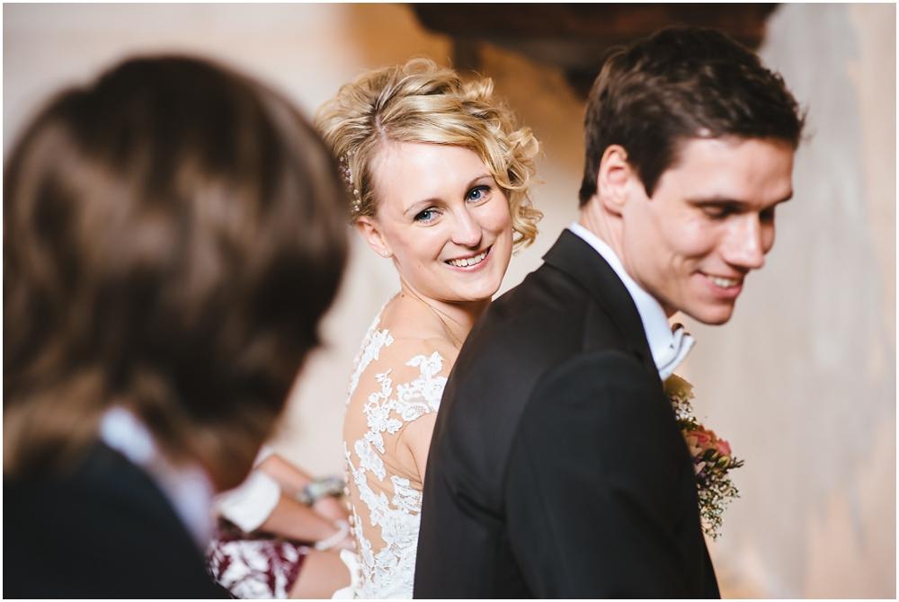 Hochzeitsfotograf-Hannersberg45.jpg