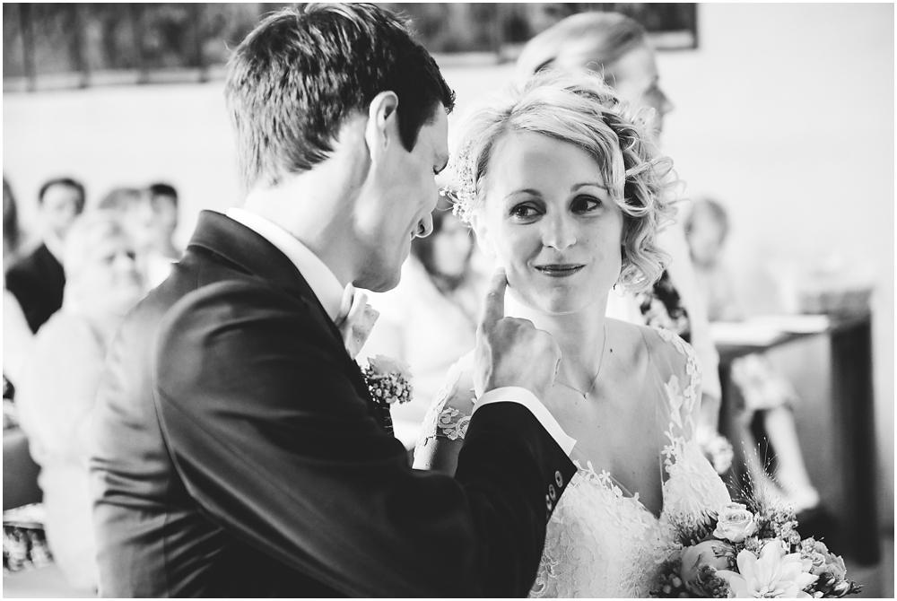 Hochzeitsfotograf-Hannersberg46.jpg