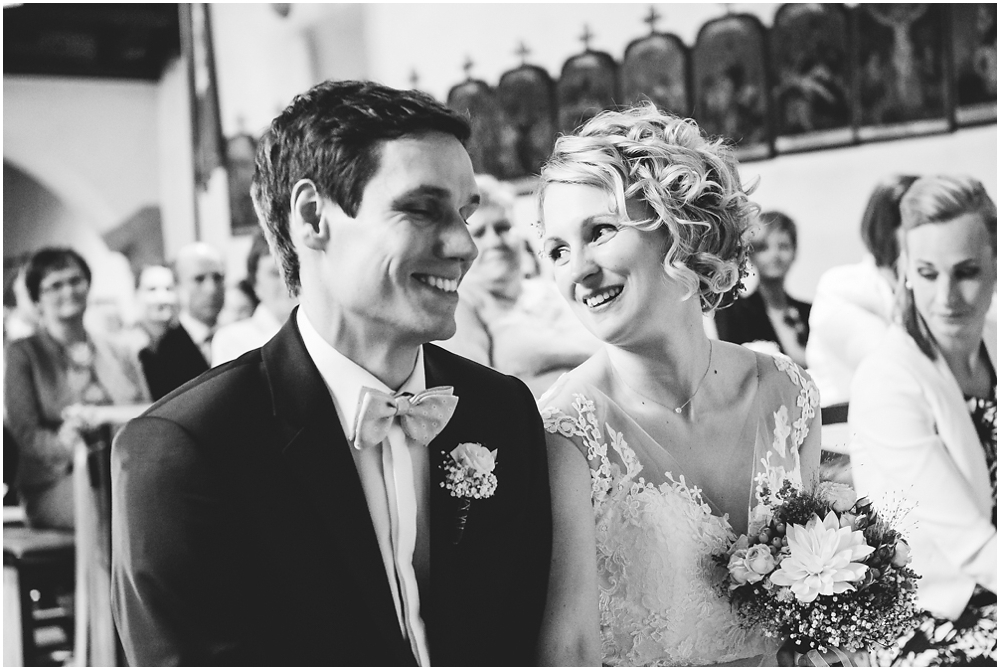 Hochzeitsfotograf-Hannersberg47.jpg