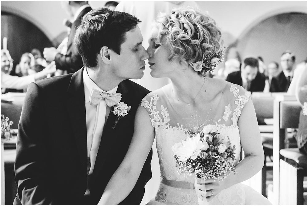 Hochzeitsfotograf-Hannersberg48.jpg