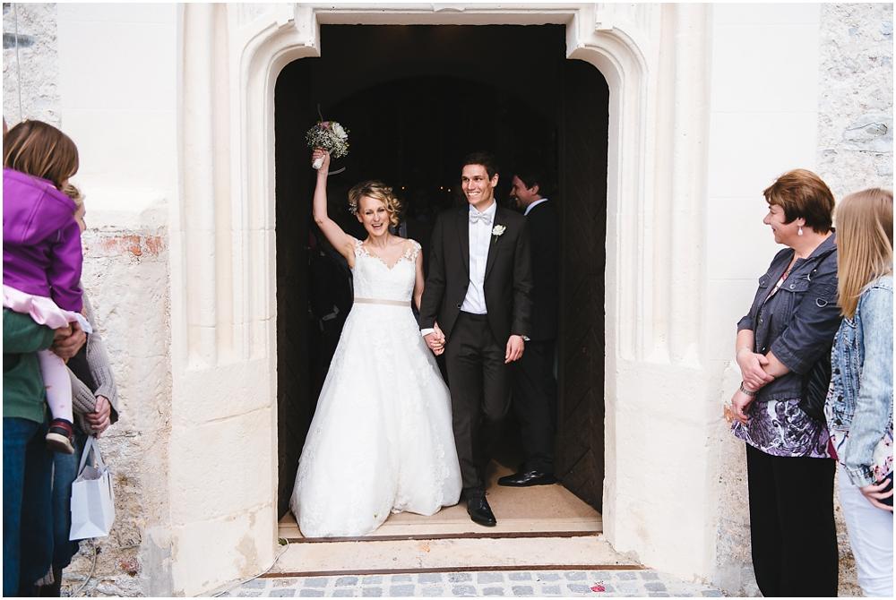 Hochzeitsfotograf-Hannersberg49.jpg