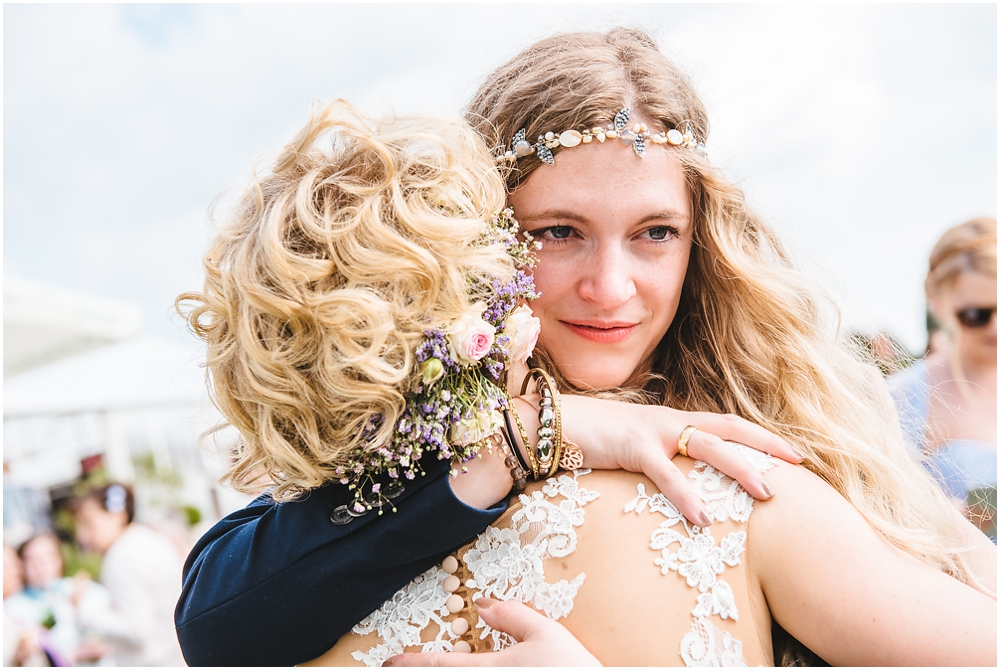 Hochzeitsfotograf-Hannersberg53.jpg