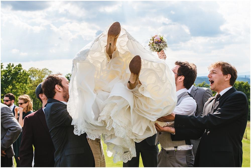 Hochzeitsfotograf-Hannersberg54.jpg