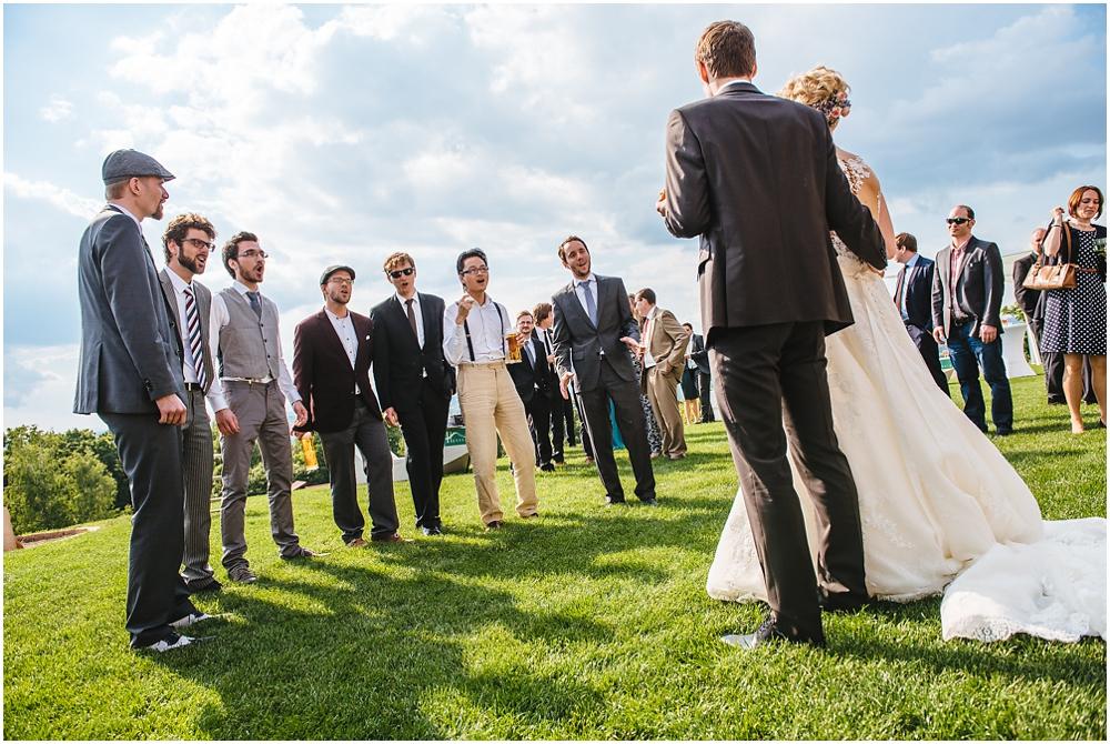 Hochzeitsfotograf-Hannersberg55.jpg