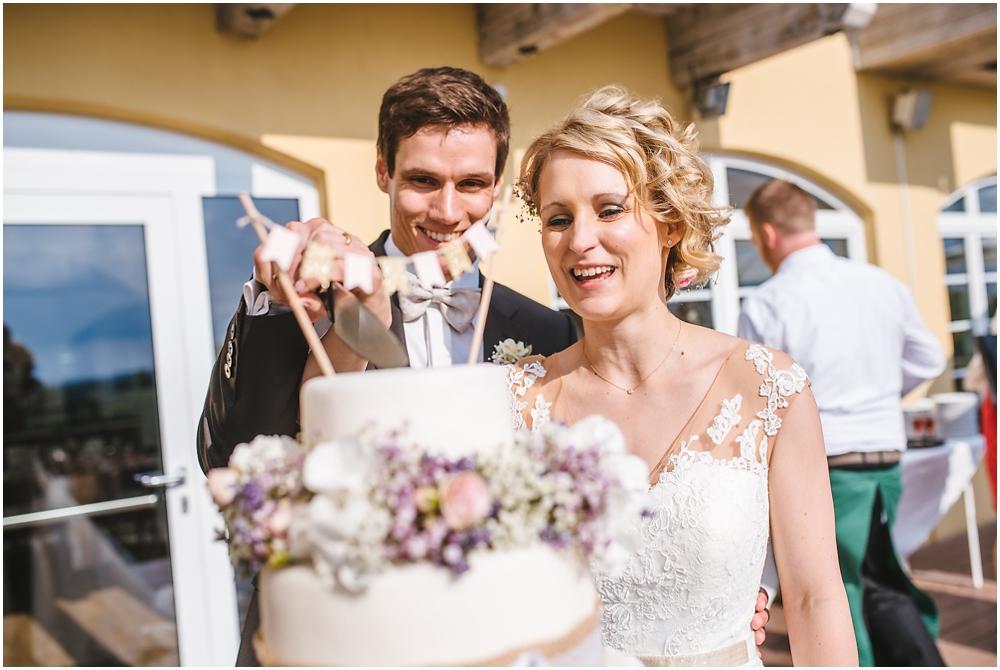 Hochzeitsfotograf-Hannersberg57.jpg