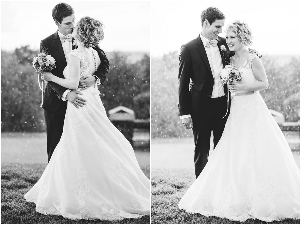 Hochzeitsfotograf-Hannersberg60.jpg