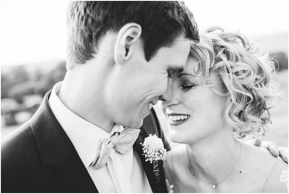Hochzeitsfotograf-Hannersberg61.jpg