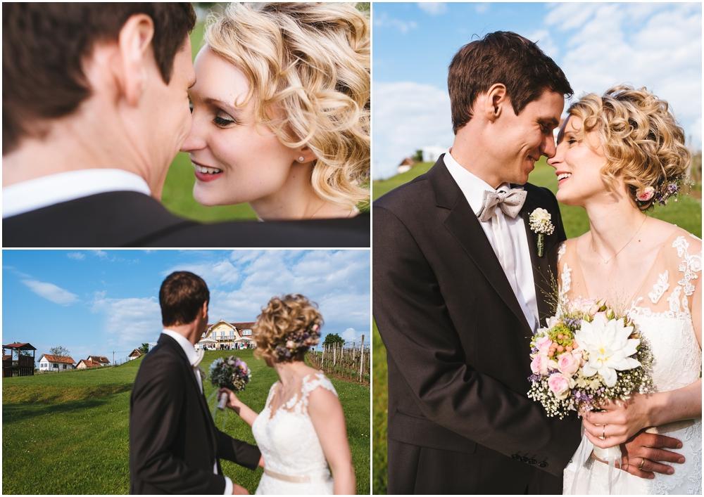 Hochzeitsfotograf-Hannersberg62.jpg