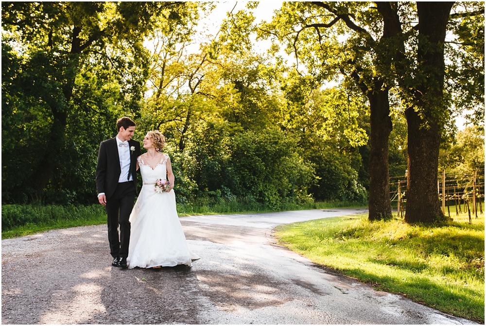 Hochzeitsfotograf-Hannersberg63.jpg