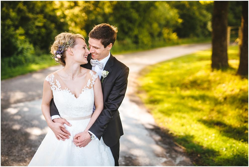 Hochzeitsfotograf-Hannersberg65.jpg