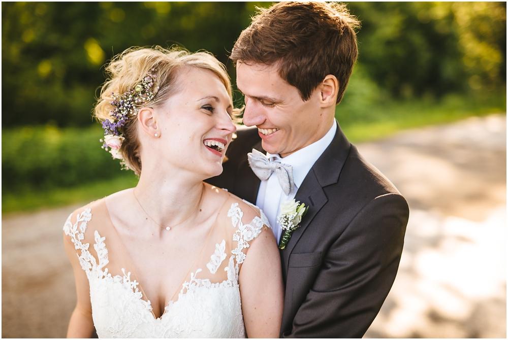 Hochzeitsfotograf-Hannersberg66.jpg