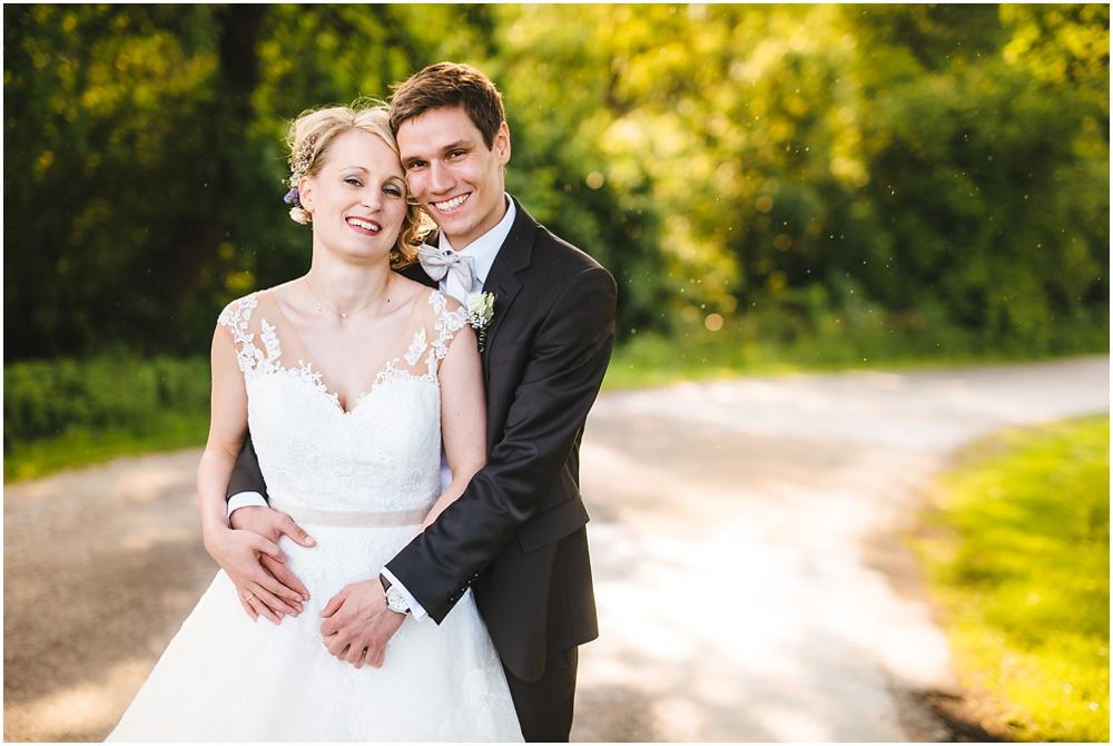 Hochzeitsfotograf-Hannersberg67.jpg