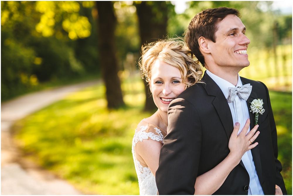 Hochzeitsfotograf-Hannersberg68.jpg