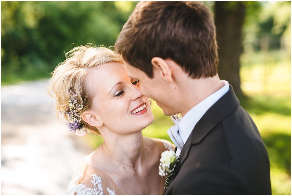 Hochzeitsfotograf-Hannersberg69.jpg