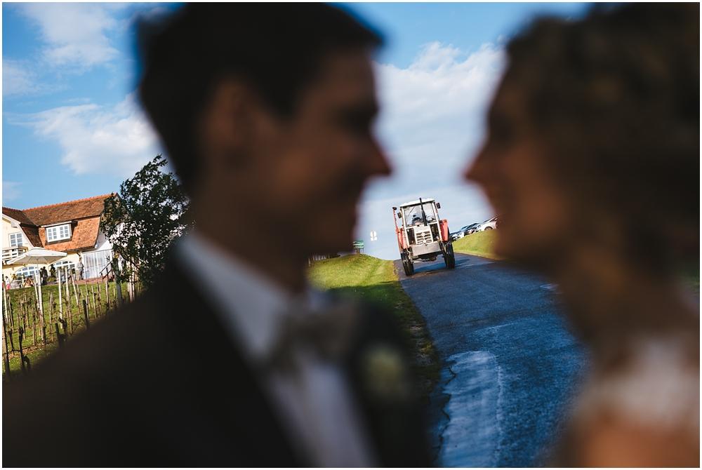 Hochzeitsfotograf-Hannersberg70.jpg