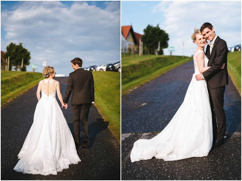 Hochzeitsfotograf-Hannersberg71.jpg