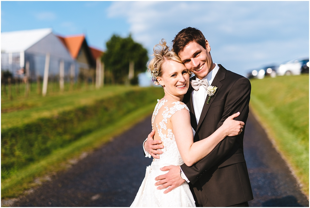 Hochzeitsfotograf-Hannersberg72.jpg
