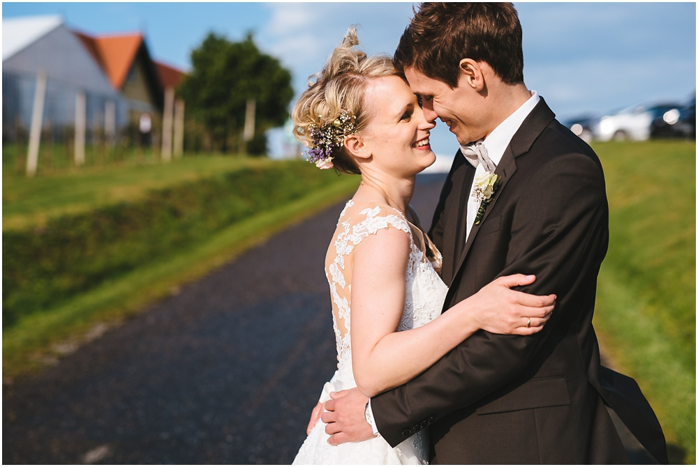 Hochzeitsfotograf-Hannersberg73.jpg