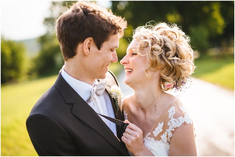 Hochzeitsfotograf-Hannersberg74.jpg