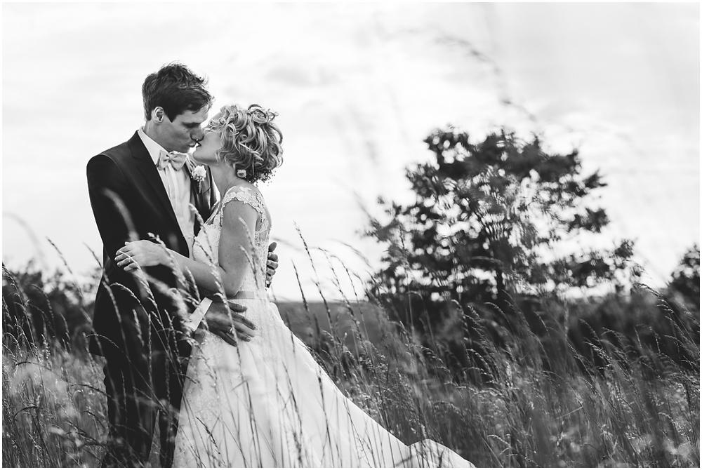 Hochzeitsfotograf-Hannersberg77.jpg