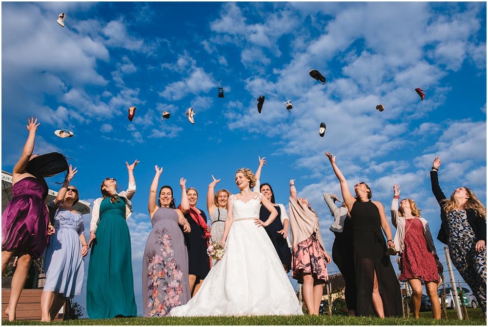 Hochzeitsfotograf-Hannersberg79.jpg