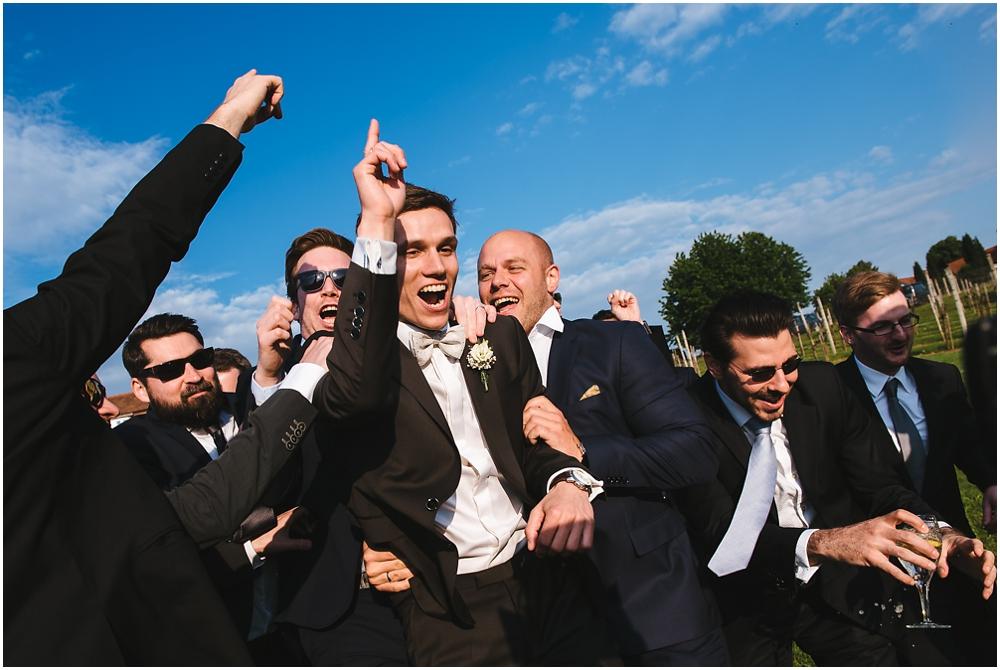 Hochzeitsfotograf-Hannersberg81.jpg