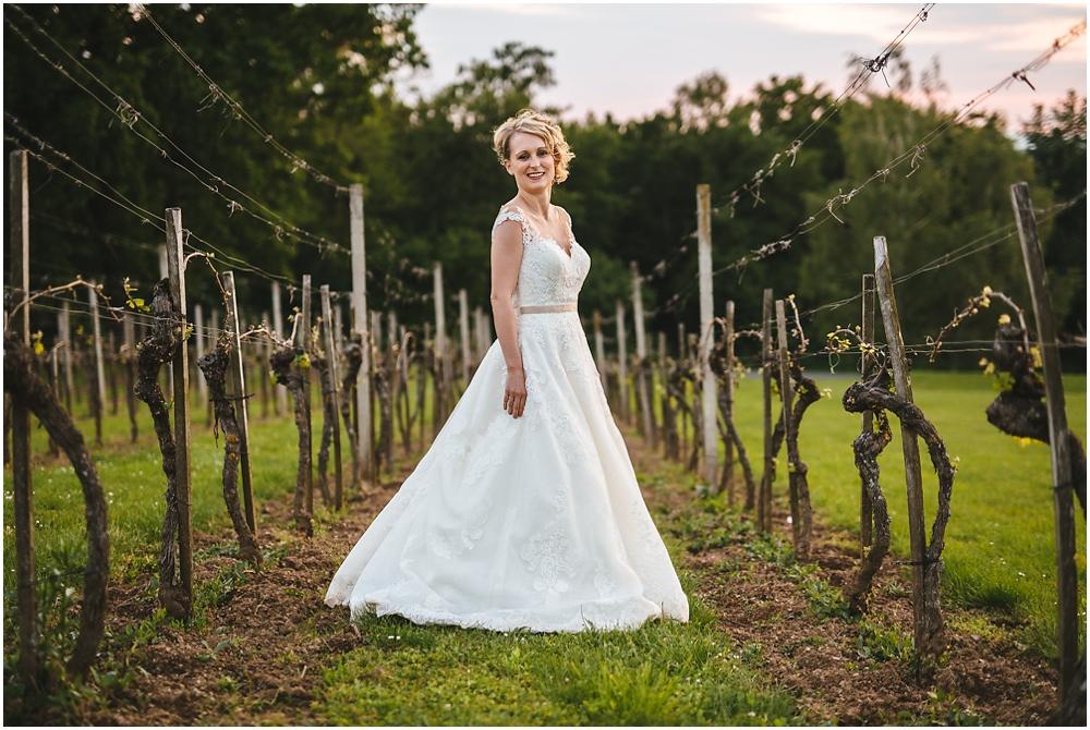 Hochzeitsfotograf-Hannersberg99.jpg
