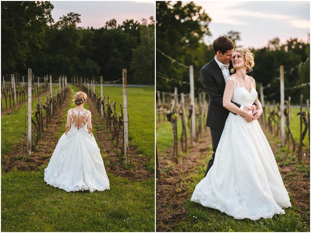 Hochzeitsfotograf-Hannersberg98.jpg