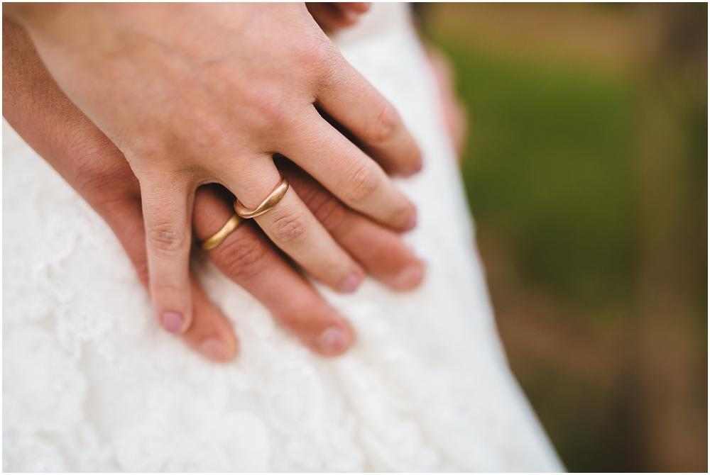 Hochzeitsfotograf-Hannersberg101.jpg