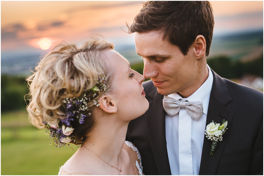 Hochzeitsfotograf-Hannersberg100.jpg