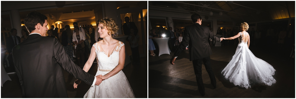 Hochzeitsfotograf-Hannersberg103.jpg