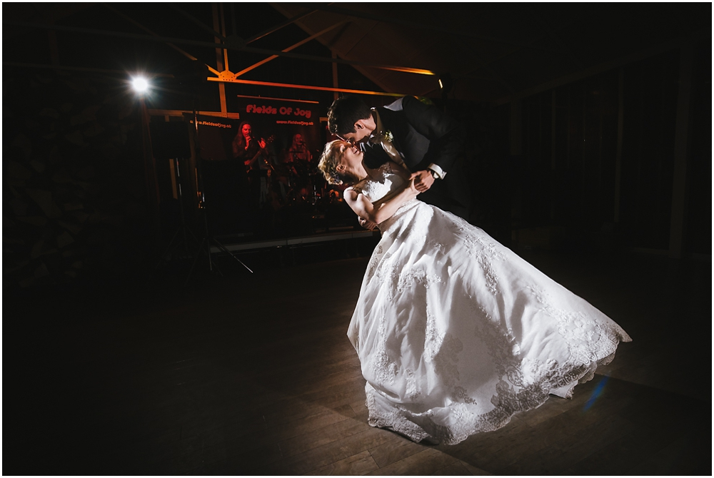 Hochzeitsfotograf-Hannersberg104.jpg
