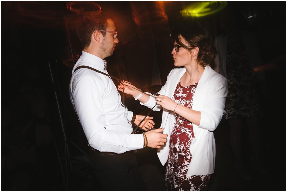 Hochzeitsfotograf-Hannersberg106.jpg