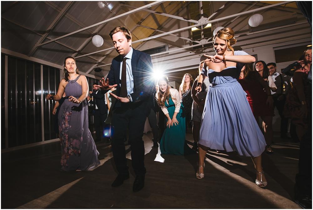 Hochzeitsfotograf-Hannersberg107.jpg