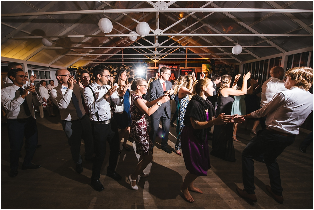 Hochzeitsfotograf-Hannersberg108.jpg