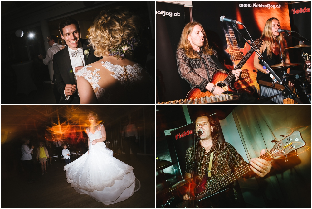 Hochzeitsfotograf-Hannersberg109.jpg