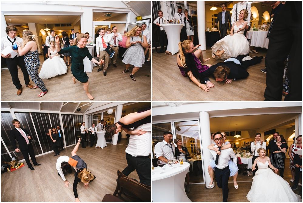 Hochzeitsfotograf-Hannersberg111.jpg