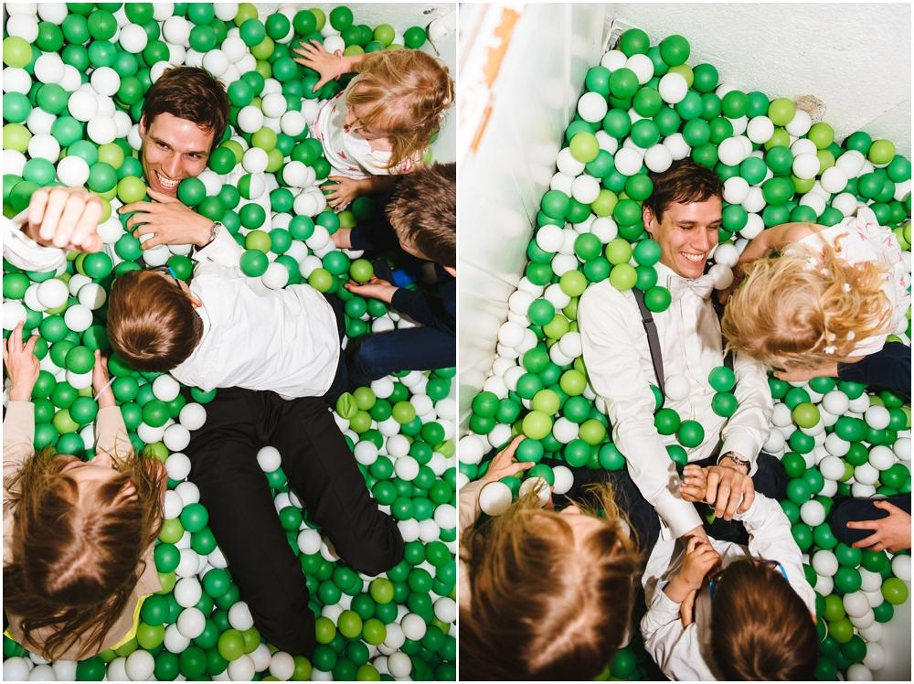 Hochzeitsfotograf-Hannersberg112.jpg