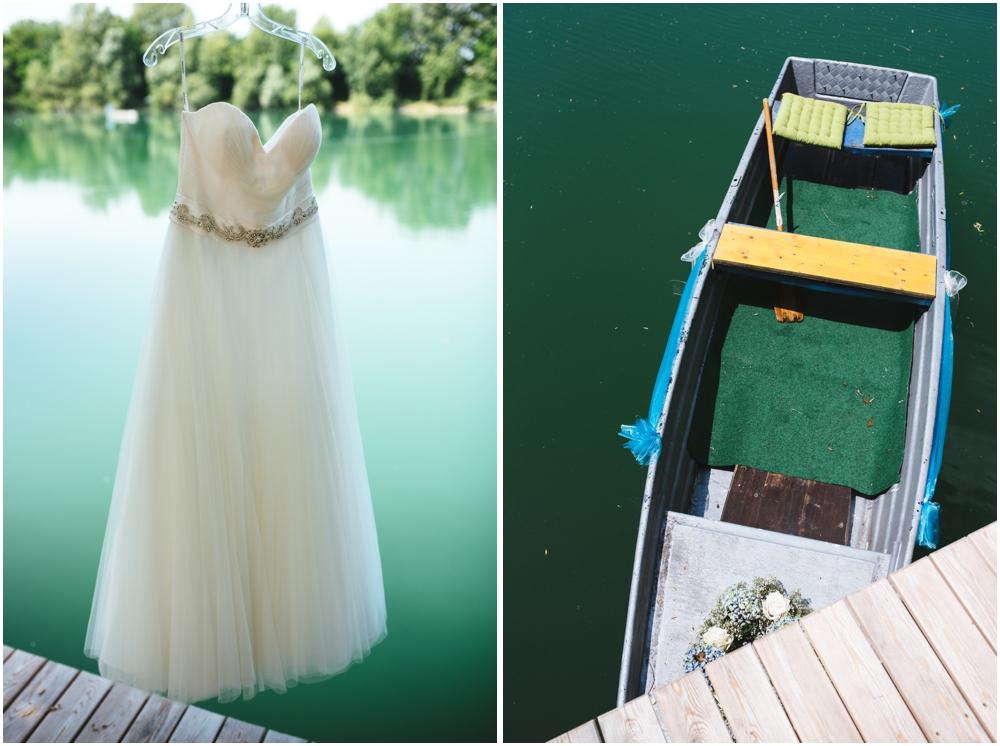 Hochzeitsfotograf-Niederosterreich_0002.jpg