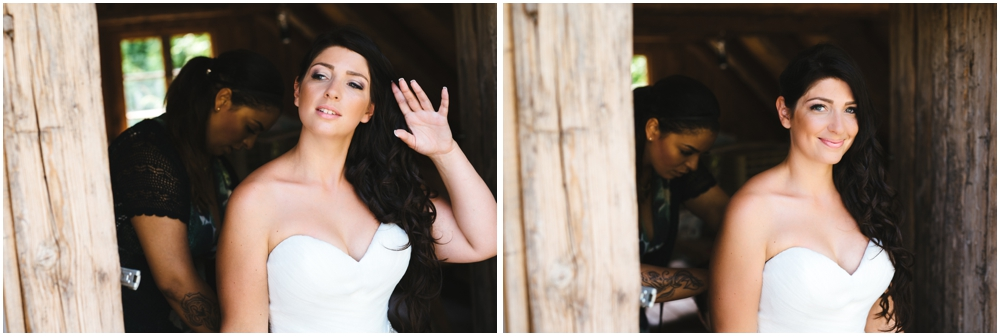 Hochzeitsfotograf-Niederosterreich_0012.jpg