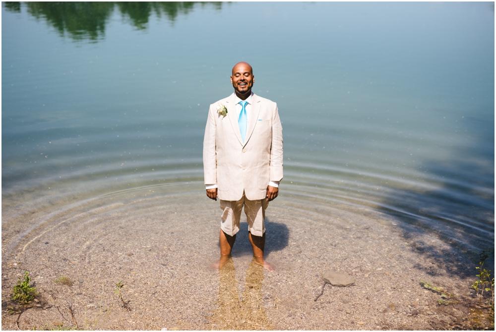 Hochzeitsfotograf-Niederosterreich_0019.jpg