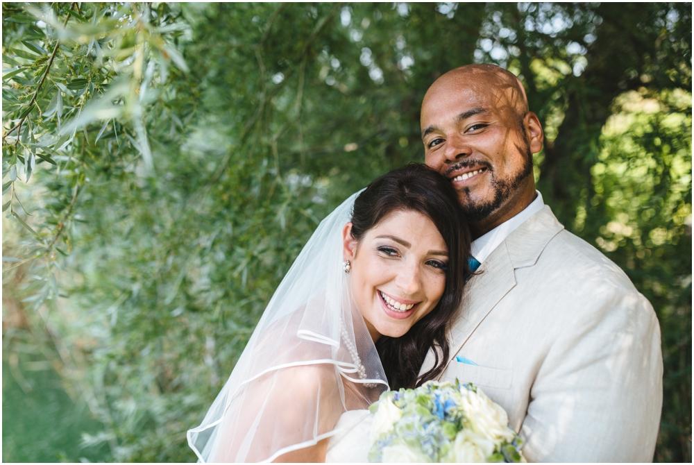 Hochzeitsfotograf-Niederosterreich_0020.jpg