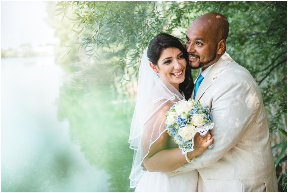 Hochzeitsfotograf-Niederosterreich_0021.jpg