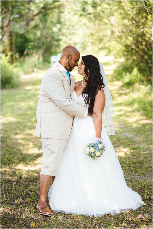 Hochzeitsfotograf-Niederosterreich_0022.jpg
