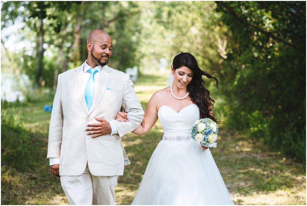 Hochzeitsfotograf-Niederosterreich_0024.jpg
