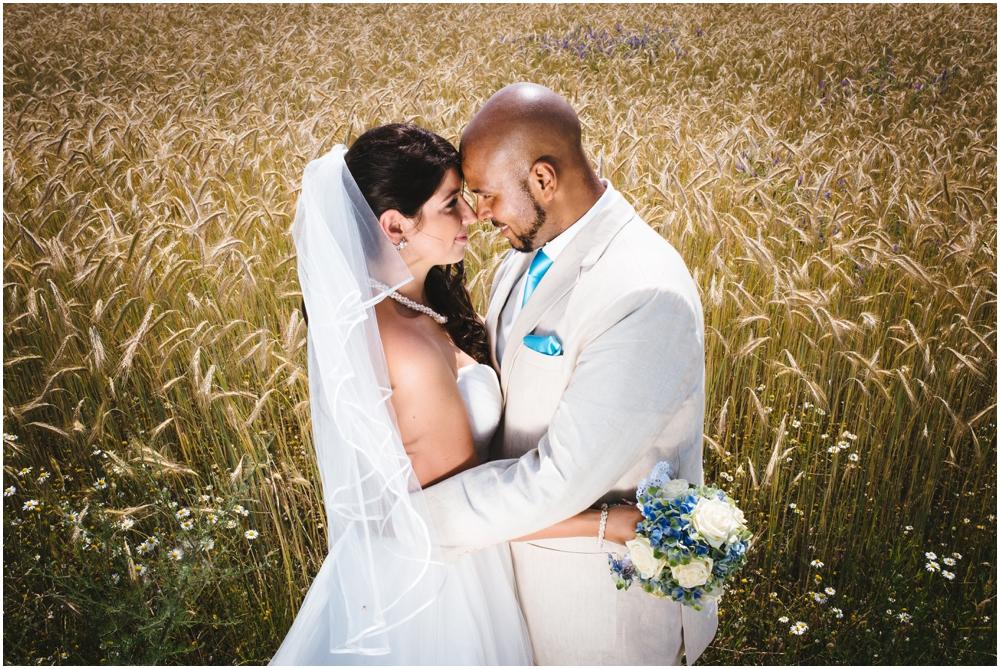 Hochzeitsfotograf-Niederosterreich_0028.jpg