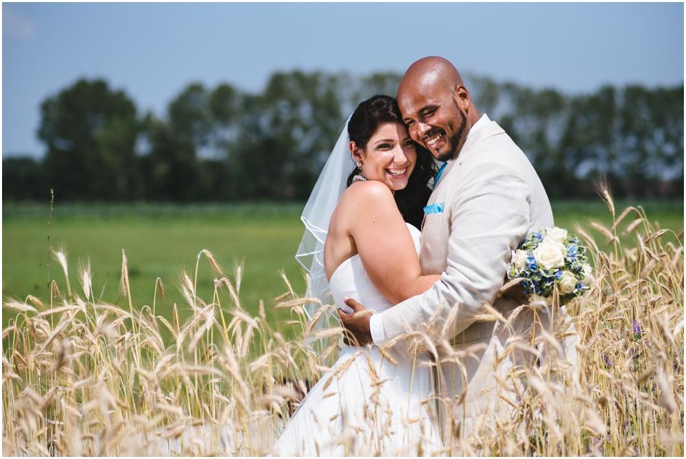 Hochzeitsfotograf-Niederosterreich_0031.jpg